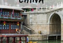 China Travel / Anything you need to know about visiting China. Best places to see, what to do, off the beaten track travel, tours, activities, visa information, food, culture and more. If you have content from China you would like to share, please send me a message on pinterest and I will add you. Thanks
