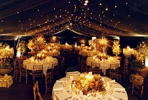 Flowers, Lighting .... Decor / by Royal Events & Weddings