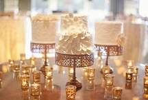 Weddings & Events Trends / by Royal Events & Weddings