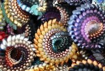 beads in modern contexts