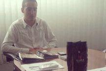 Обучение персонала в интернет-магазине Vasko.Ru / Мастер-класс от интернет-магазина Васко.Ру