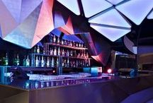 bar.restaurant