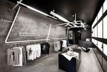 shops.showrooms