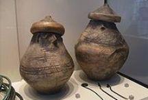 The Iron Age