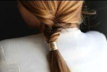 hair.glow