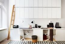 Interior - Home