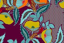 Pattern Love! / For lovers and creators of all patterns! For invite, please follow AND leave a comment on someone's pin. THANK YOU for pinning beautiful, unique patterns -- please identify the work as much as possible (artist / company / tradition...).