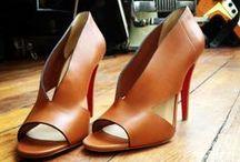 Ropa,zapatos,estilo.