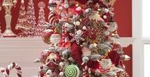 Christmas / Collaborators please pins Christmas Themes, Rustic Christmas Decoration, Cozy Christmas Home Decor, Christmas Cookies, Delicious Christmas Desserts, Outdoor Christmas Decoration Ideas, Farmhouse Christmas Decor Ideas and Other Christmas Decor Ideas for the Home. Christmas board is open now... Happy Pinning!