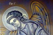 icon angels