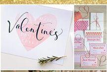 ♥ Funny Valentine ♥