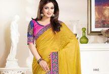 Indian Saree Collections / Indiansareestore.com give wide range of traditional sarees , Designer Sarees , Embroidered Sarees Collections ,Party Wear Sarees Etc.