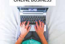 Creative Business Advice