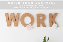 Resources for Your Business
