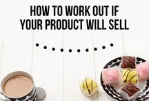 Growing Your Online Shop