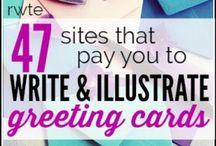 Illustration Career Advice