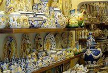 Ceramicas-