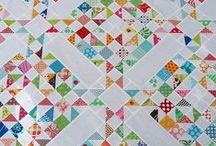 Quilts / by Susan John