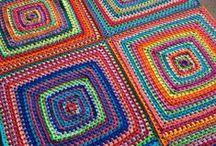 knitting crochet  -handicraft  -cross sttich -embroidery