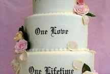 Someday... / My favorite wedding pics, my future plan, bride-groom stuffs