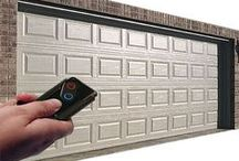 Garage Door Remote / Calgary Garage Door Service is the leading provider for all garage door openers and their remote services for all household and business needs.