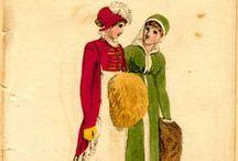 XIX wiek / 19th century