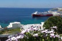 Villa Oceania / take a sneak peek from villa oceania's accommodations ;D