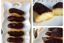 Deseos Sin Gluten / Recetas sin gluten