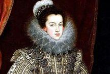 XVII wiek / 17th century