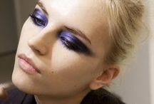 Makeup and Skin / Everything esthetics. We have everything from makeup techniques to skin care products!