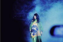 K A T Y P E R R Y / Katy Perry