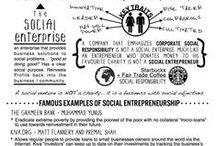 Social Enterprise Info