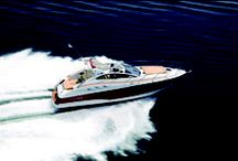 Astondoa Yachts / Asia Boating Ltd is an official dealer for Astondoa yachts in Hong Kong and Asia. Read more: http://www.asia-boating.com/new-boats/astondoa-yachts-in-hong-kong/