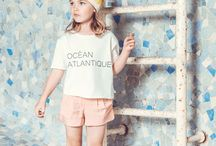 Girls Fashion / Fashion, style, kids fashion, children's clothes, party outfits, children's fashion, lookbook, Spring, summer, Autumn, winter, dressing up, fancy dress