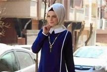 giyim Women's clothes