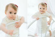Fotografia dziecięca / Zdjęcia dzieci wykonane przez LIRYKA Atelier - studio fotografii