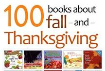 Booklists for Kids / Everyone creates booklists. Here are some we have found around the web for kids books.