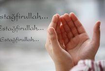 İslam - islamic guide - müslüman / İslami paylaşımlar