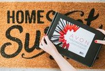 Want to Start Selling Avon? / I'd would LOVE to have you join my team. If you are interested you can go to http://www.startavon.com and enter Reference Code: nrago.