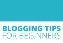 Blogging Tips for Beginners / Blogging Tips for Beginners, Blogging Tips, Blogging Tips 2017, Blogging Tips and Tricks, Blogging Ideas