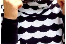 Patterns for women - kaavoja naisille / Ideoita, kaavoja ja ohjeita naisten vaatteisiin. Women's sewing patterns and ideas for clothes.