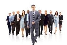 MJF GROUP / Business Support for The CEO. www.mjfgroup.biz