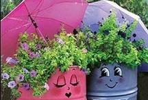 vegy garden ideas