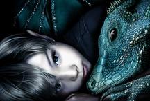 DragonLand...