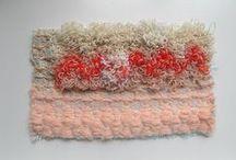 Yarn and Needles