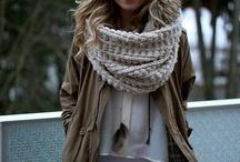 I love clothes....