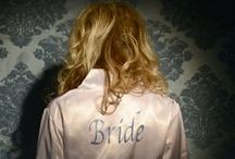 Wedding Hosiery, Wedding Robes, Bridal Lingerie, Bridal Thigh Thighs, Wedding Stockings