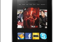 Kindle Fire / This website will help you find a better research on Kindle Fire. It features all Kindle Fire tips questions and answers.