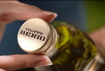 Filippo Berio UK Product Range / Which is your favourite?