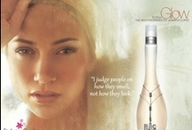 Perfume For Women / For the blushing, independent, leader, fun-lover, elegant or the simply wow woman in you - Perfumes at PerfumeCrush.com is for all women who love to add a little fragrance of joy and freshness in their life.